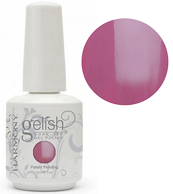 Gelish It is a Lily 15 мл