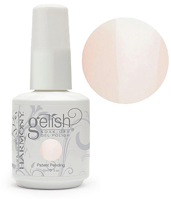 Gelish Little Princess 15 мл