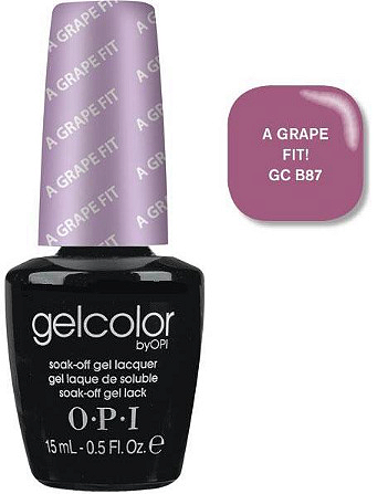 A Grape Fit 15 мл