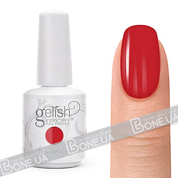 Gelish Scandalous 15мл