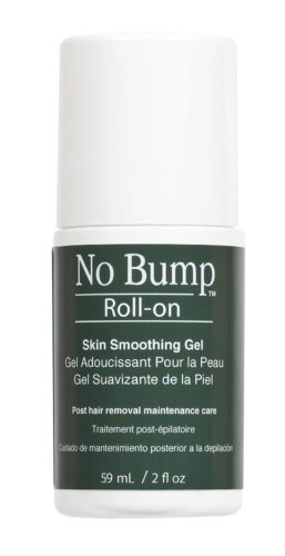No Bump Roll-On Skin Smoothing Gel 59 мл