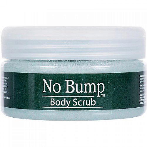 No Bump Scrub 170 гр