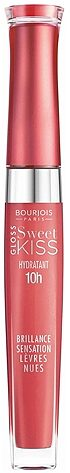 Gloss Sweet Kiss №3