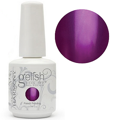 Gelish Star Burst 15 мл