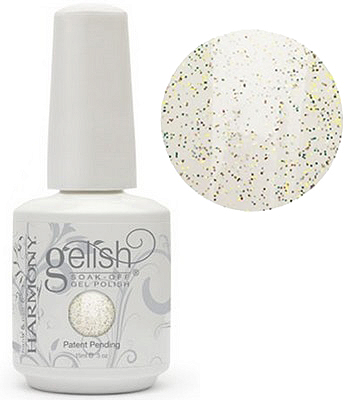 Gelish Vegas Nights 15 мл