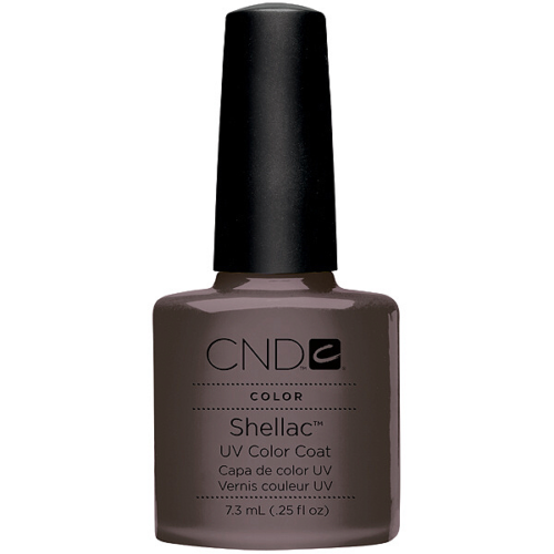 Shellac Rubble 7,3 мл