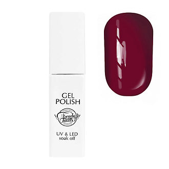 Gel Polish Classic Shadows №28 8 мл