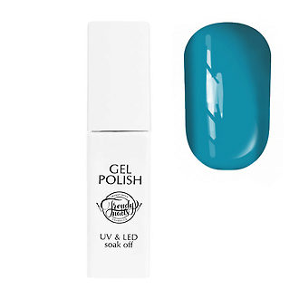 Gel Polish Classic Shadow №38 8 мл