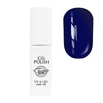 Gel Polish Classic Shadows №40 8 мл