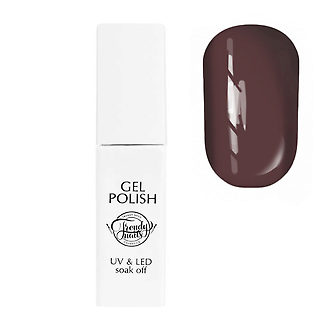 Gel Polish Classic Shadows №49 8мл