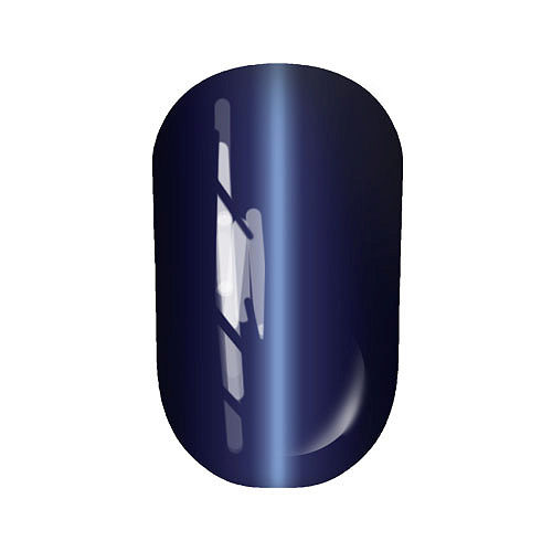 Gel Polish Cats eye №34 10 мл