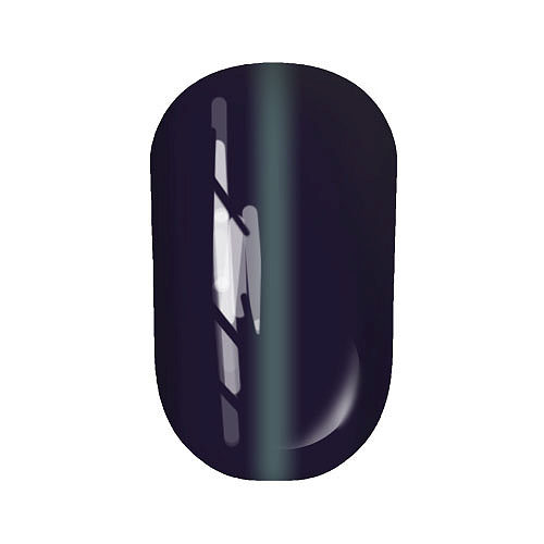 Gel Polish Cats eye №60 10 мл