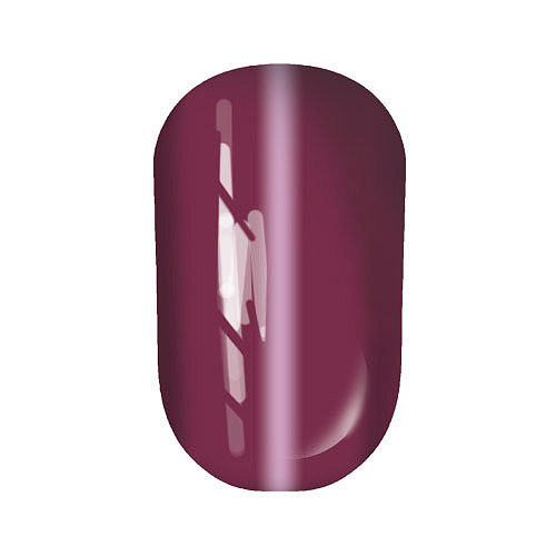Gel Polish Cats eye №39 10 мл