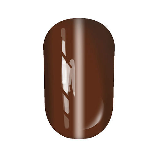 Gel Polish Cats eye №49 10 мл