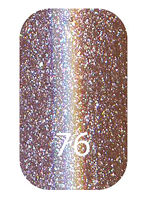 Gel Polish Cats eye №76 10 мл