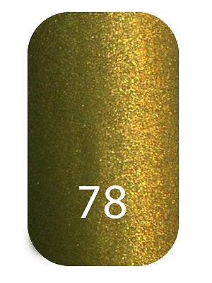 Gel Polish Cats eye №78 10 мл