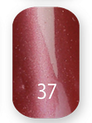 Gel Polish Cats eye №37 10мл