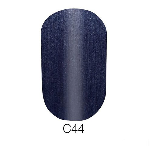 Gel Polish Cat Eyes С44 6 мл