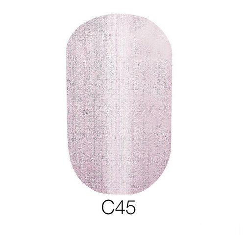 Gel Polish Cat Eyes С45 6 мл