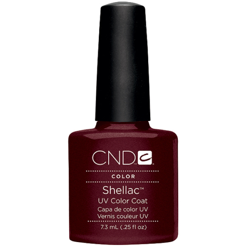 Shellac Dark Lava 7,3 мл