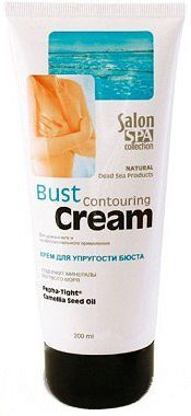 SPA Cream for Bust 200мл