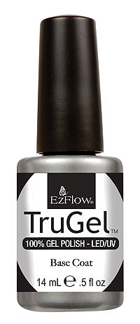TruGel Base Coat 14 мл