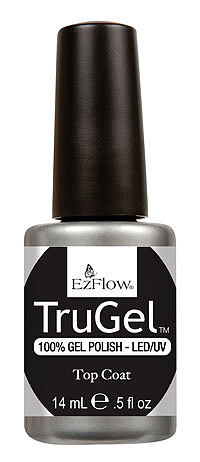 TruGel Top Coat 14 мл
