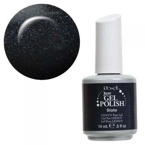 Just Gel Polish Slate 14 мл