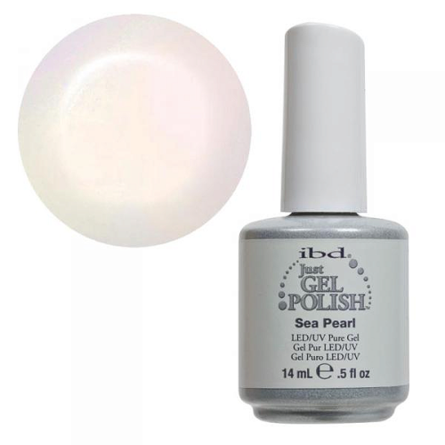 Just Gel Polish Sea Pearl 14 мл