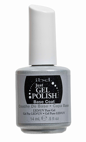 Just Gel Base Coat 14 мл