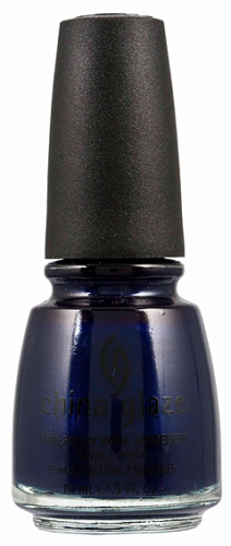 Up All Night Lacquer 14 мл