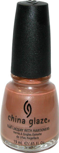 Retail Therapy Lacquer 14 мл