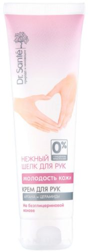 "Hand Cream ""Young Skin"" 90мл"