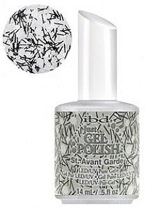 Just Gel Polish St. Avant Garde 14мл