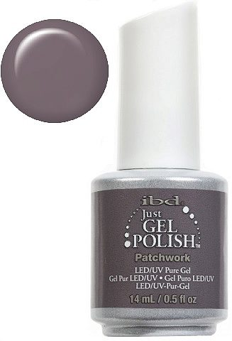 "Just Gel Polish ""Patchwork"" 14мл"