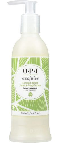 "Avojuice Lotion Hand and Body ""Coco-Dinh "" 250мл"