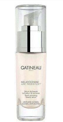 Melatogenine AOX  Youth Activating Beauty Serum 30 мл