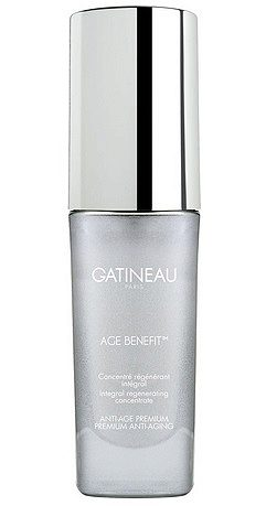 Age Benefit Integral Regenerating Concentrate 25 мл