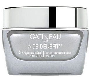 Age Benefit Integral Regenerating cream for Dry skin 50 мл
