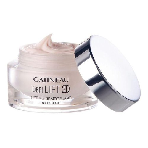 Defi Lift 3D Resculpting Lift Cream With Botufix 50 мл