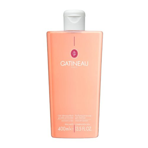 Purifying Primrose Gel Cleanser 400 мл