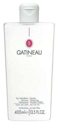 Gentle Cleansing Micellar Water 400 мл