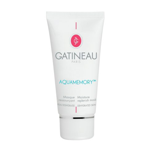 Aquamemory Moisture Replenish Mask 75 мл