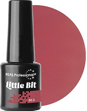 Gel Polish №12 Little Bit 6мл