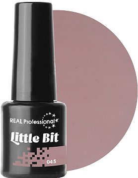 Gel Polish №45 Little Bit 6мл