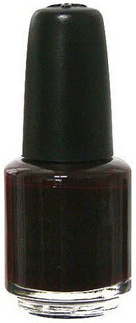 Special Nail Polish Dark Purple 5 мл