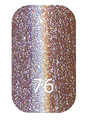 Gel Polish Cats eye №76 8 мл