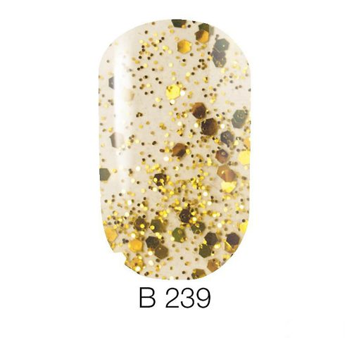 Brilliant Gel Polish №239 6 мл