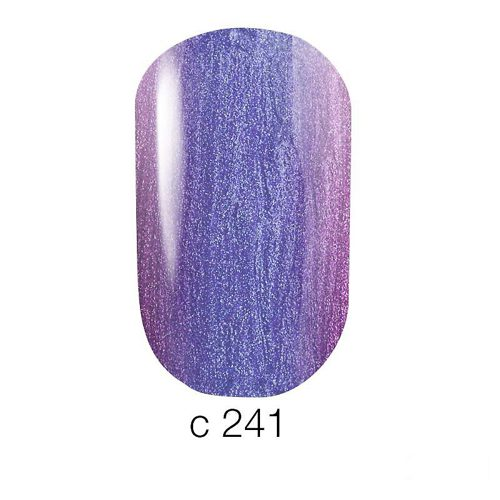 Chameleon Gel Polish №241 6 мл