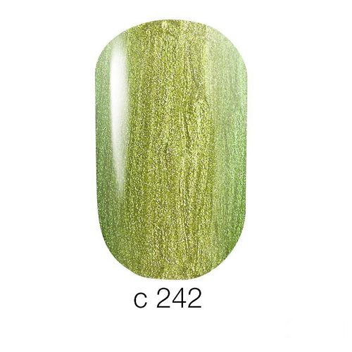 Chameleon Gel Polish №242 6 мл